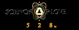 SOLfinal logo